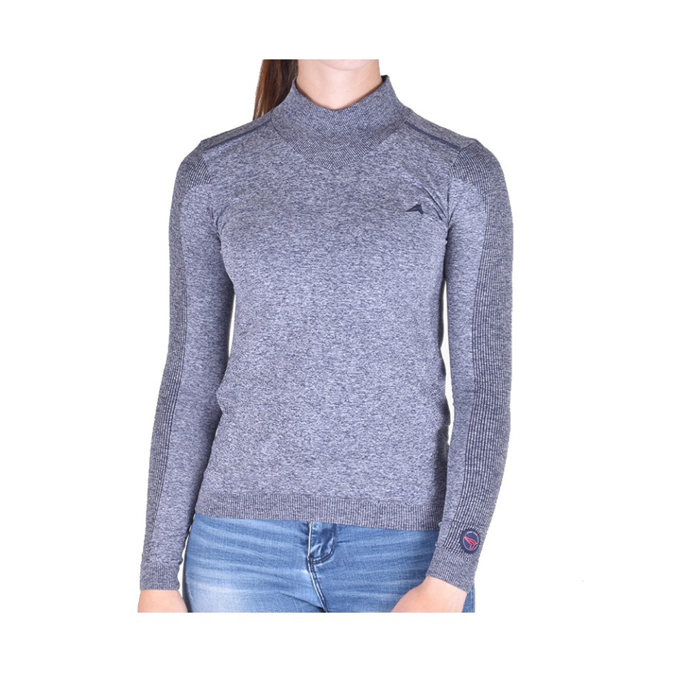 Euro-Star Mellie Long-Sleeved Equestrian Baselayer