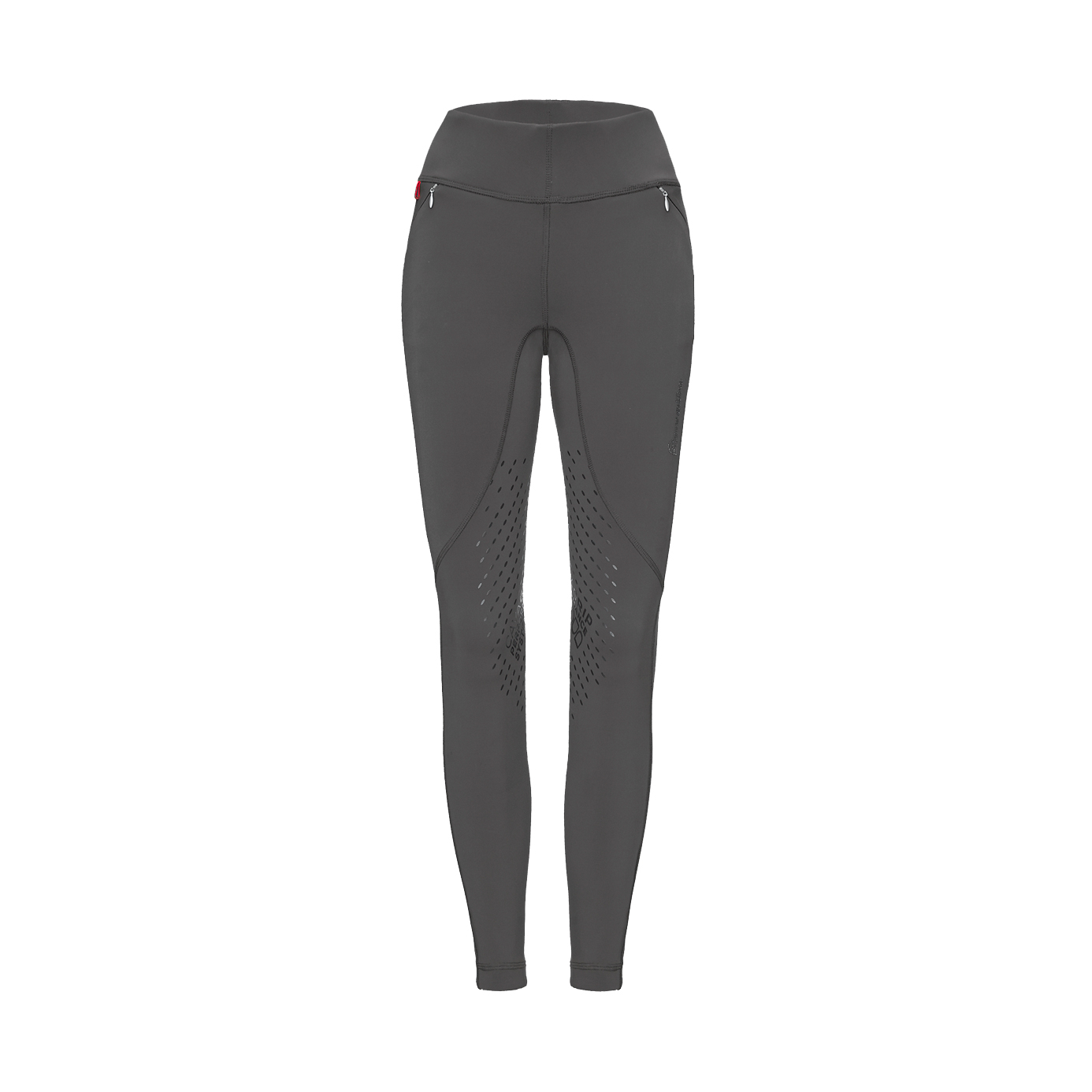 Cavallo Lis RL Grip Fossil Ladies Riding Leggings