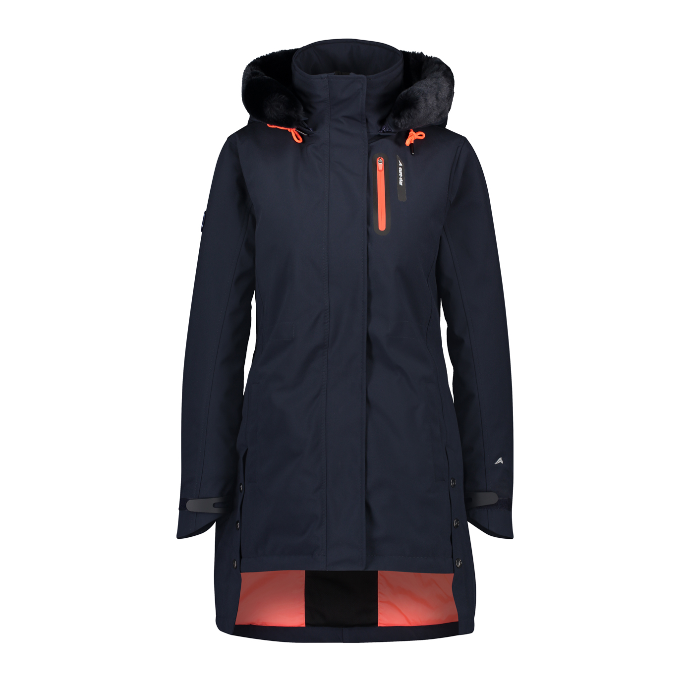 daa6d42b96 Winter Warmers – Beat the cold weather that's coming!