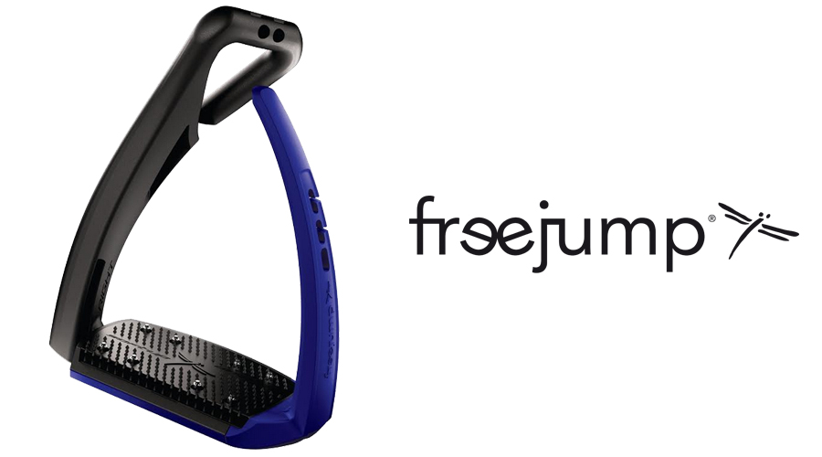 Image result for navy freejump pro