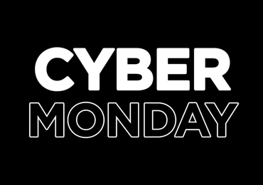Cyber Monday 2018 – What are our hottest deals?