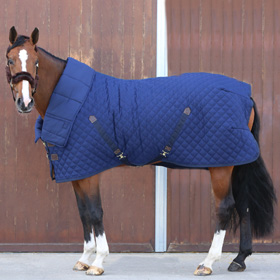 Stable & Turnout Rugs