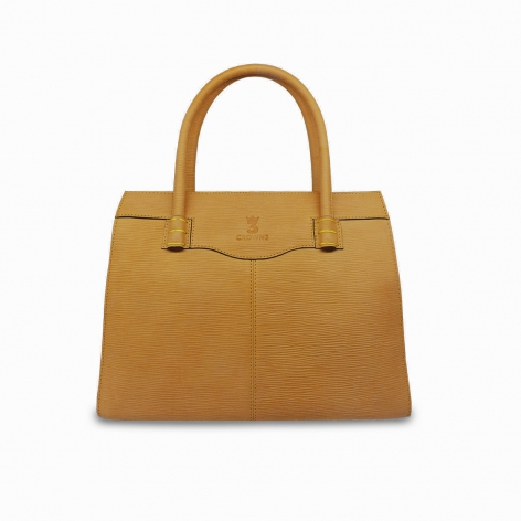 Adelaida London Bag