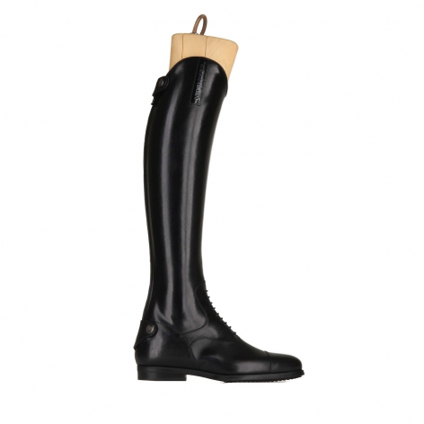 33903 Riding Boots