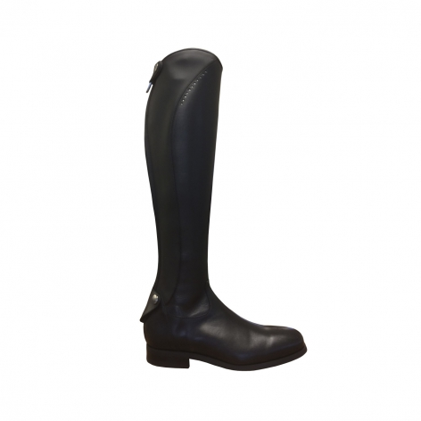 33073 Crystal Riding Boots