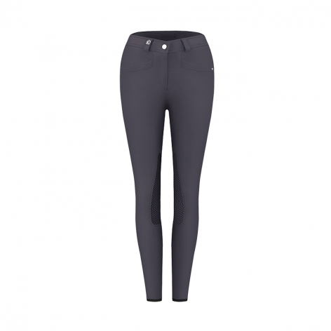 Cavallo Knee Patch Breeches