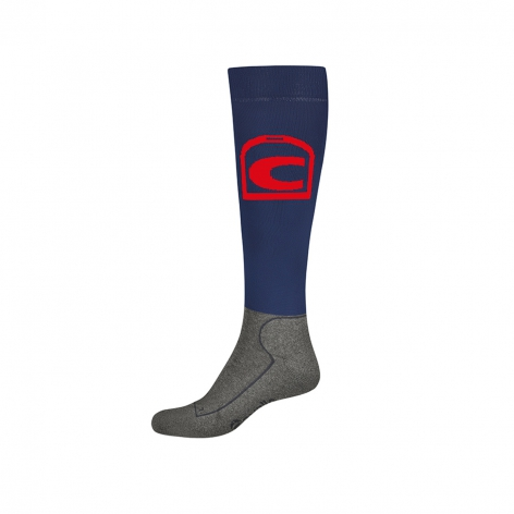 Cavallo Horse Riding Socks