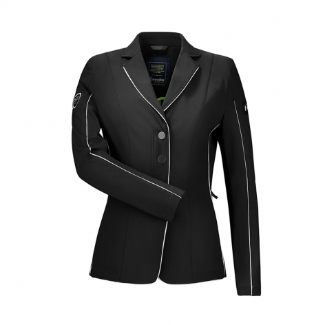 Cavallo Show Jumping Jacket