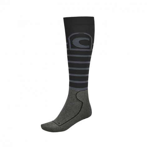 Cavallo Striped Socks