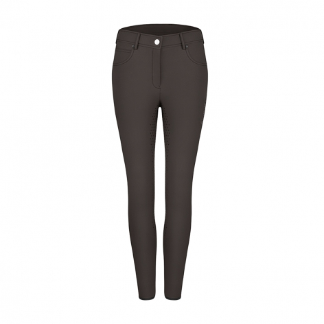 Grey Cavallo Breeches