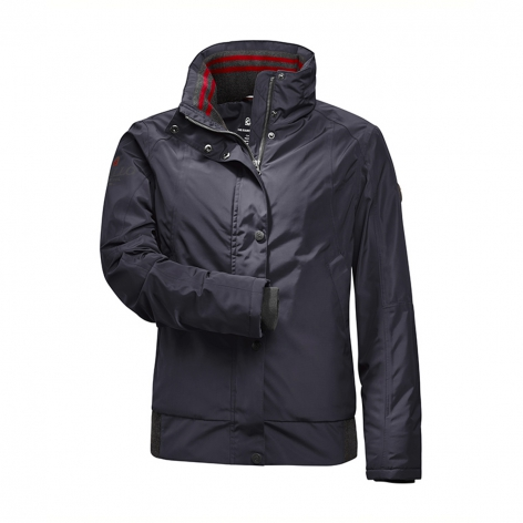 Cavallo Waterproof Jacket