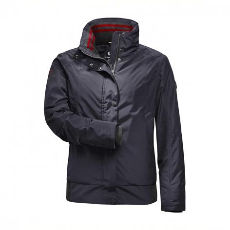 Cavallo Waterproof Jacket