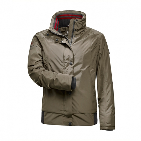 Cavallo Layla Jacket