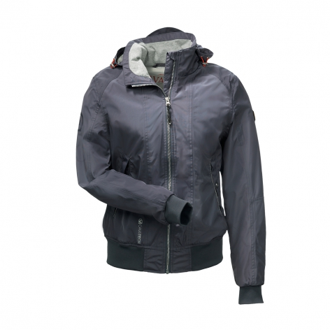 Cavallo Karo Jacket