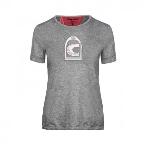 Cavallo Mara T-Shirt