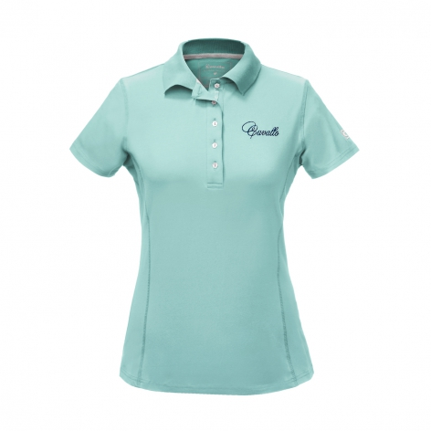 Cavallo Melissa Polo Shirt