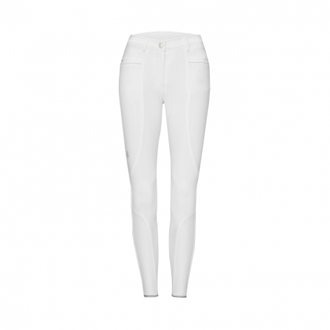 White Cavallo Breeches