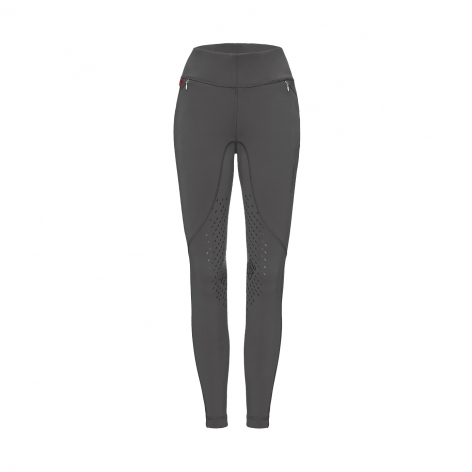 Cavallo Horse Riding Leggings