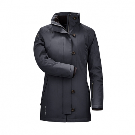 Cavallo Waterproof Riding Jacket