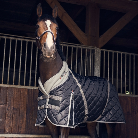 Catago Stable Rug 300g Heavyweight Stable Rug