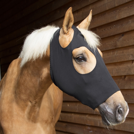 Catago Calming Horse Mask