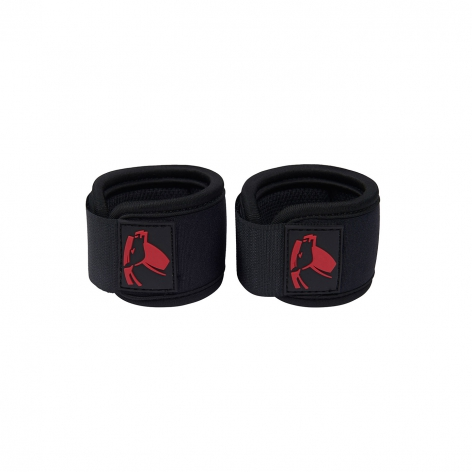 Fir Tech Pastern Wraps