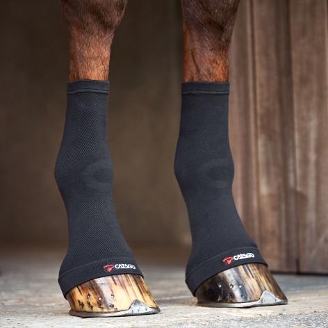 Catago Fir Tech Socks