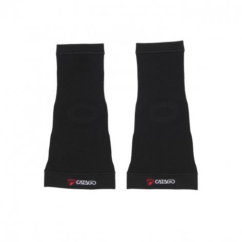 FIR-Tech Fetlock Socks Image 3