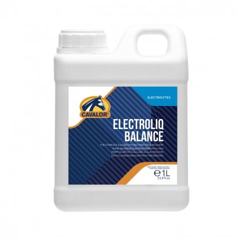 Cavalor Horse Electrolytes
