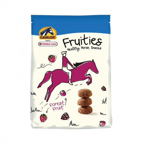 Cavalor Horse Treats
