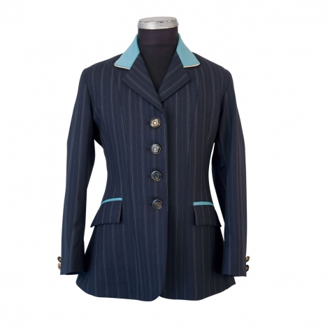 Child's Kingfisher Show Jacket