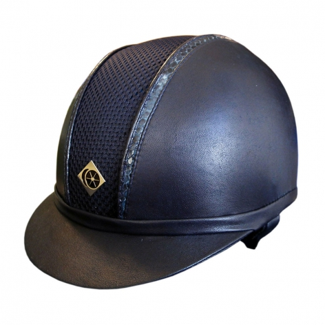 Charles Owen Riding Hat