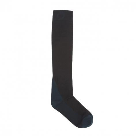 Cavalleria Toscana Socks
