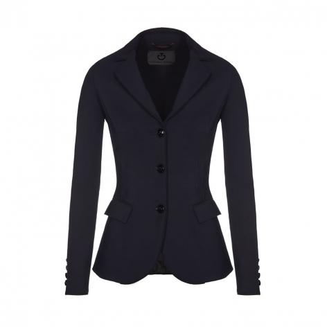 Cavalleria Toscana Show Jacket