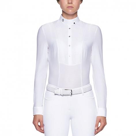 Cavalleria Toscana Show Shirt