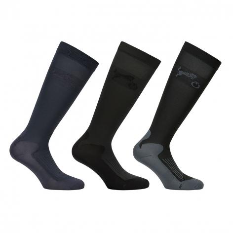 Cavalleria Toscana Horse Socks