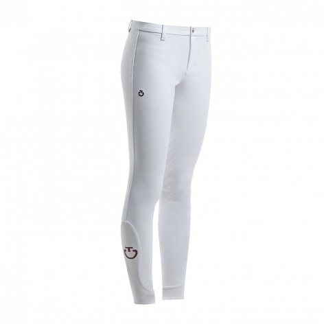 Cavalleria Toscana Youth Breeches