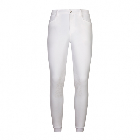 Mens Cavalleria Toscana Breeches
