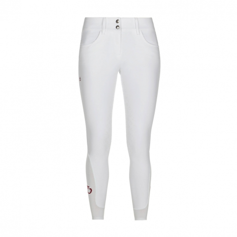 Cavalleria Toscana Competition Breeches