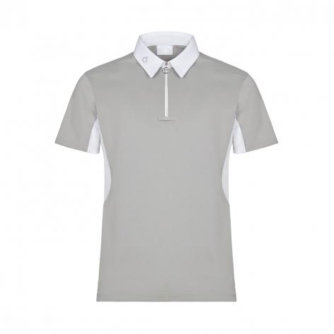 Cavalleria Toscana Mens Shirt