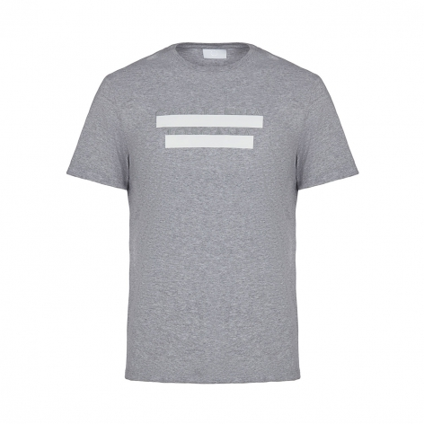 Mens CT T-Shirt