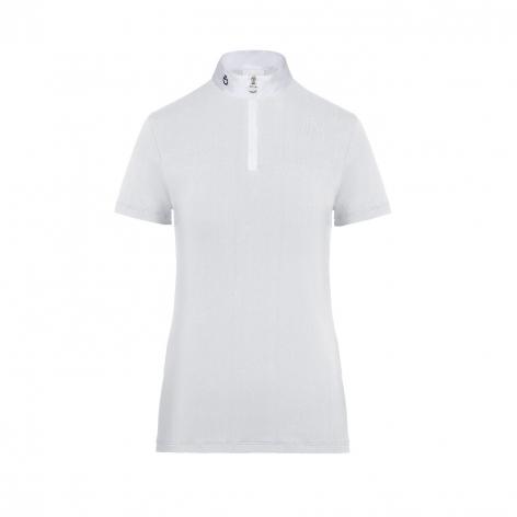 Cavalleria Toscana Revolution Shirt