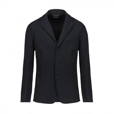 Mens Cavalleria Toscana Jacket