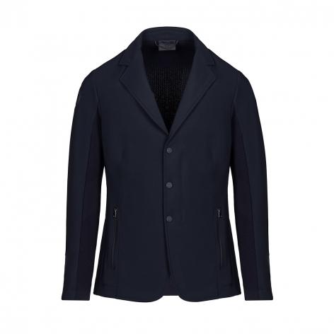 Cavalleria Toscana Mens Show Jacket
