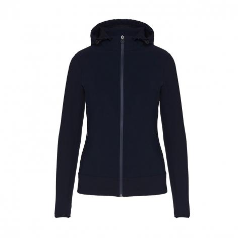 Cavalleria Toscana Softshell Jacket