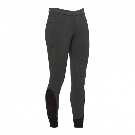 Grey Cavalleria Toscana Breeches