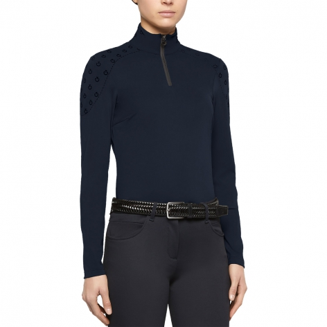 Cavalleria Toscana Base Layer