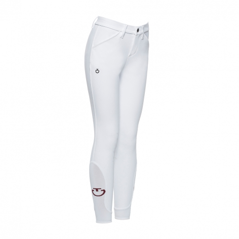 Cavalleria Toscana Childs Breeches