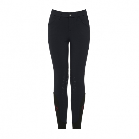 Child Navy CT Breeches