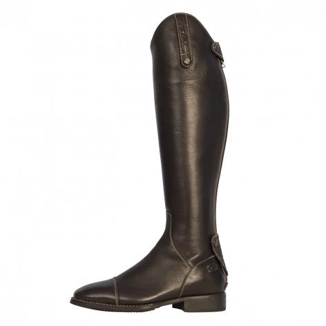 De Niro Caprice Boots
